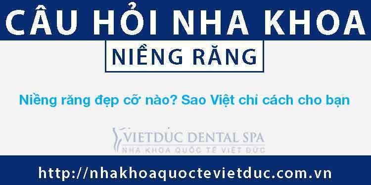 Niềng răng đẹp cỡ nào? Sao Việt chỉ cách cho bạn