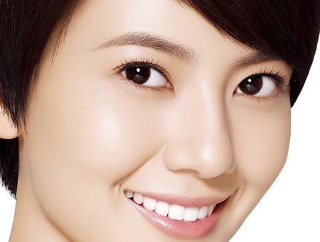 Chỉnh hình răng invisalign