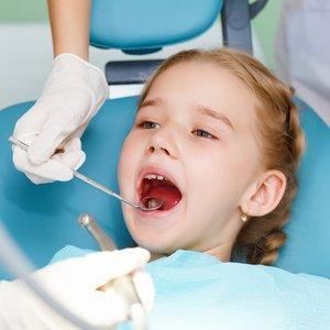 Bệnh sâu răng có nguy hiểm
