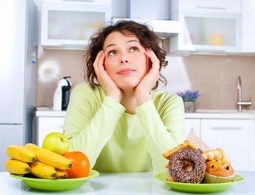 Sau khi niềng răng nên ăn gì?