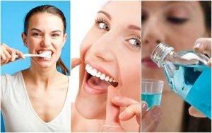 6 điều nhất định bạn phải biết trước khi làm răng sứ Titan 3