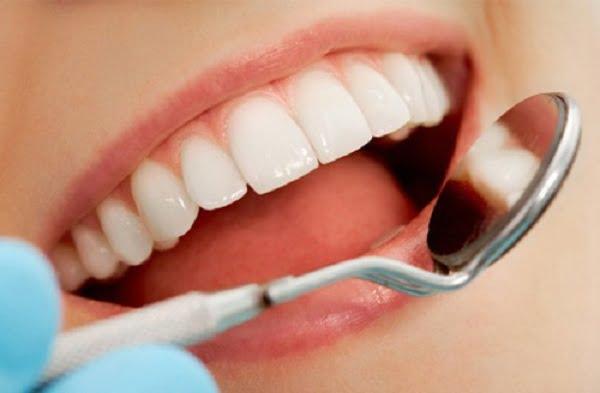 Răng sứ Zirconia là gì, giá bao nhiêu?
