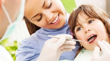 Điều trị tủy răng, điều trị tủy