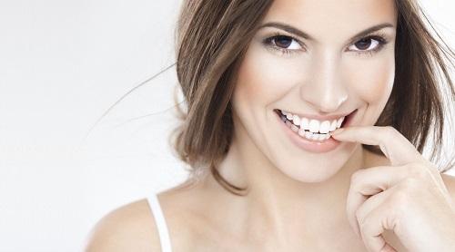 Tùy thuộc vào công nghệ tẩy trắng răng mà hiệu quả sẽ kéo dài trong bao lâu