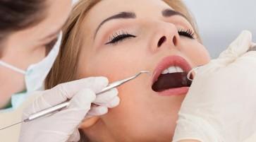 Răng sứ cercon, bọc răng sứ, răng sứ