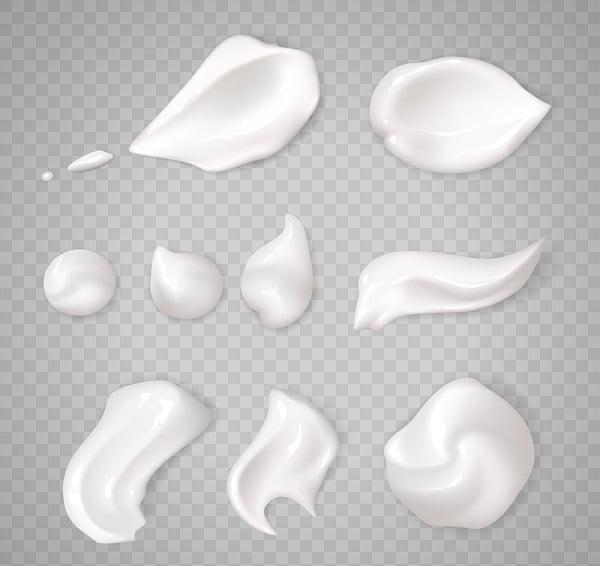 Bí quyết trẻ hóa làn da cho phụ nữ ở tuổi 40 - Dùng kem dưỡng da có chứa retinoids