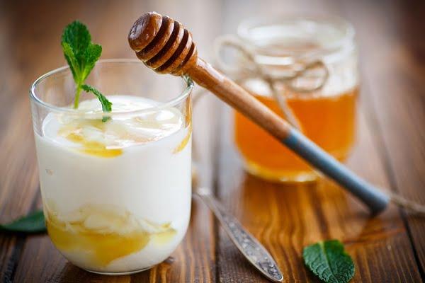 Hướng dẫn cách làm làm kem dưỡng trắng da đơn giản tại nhà