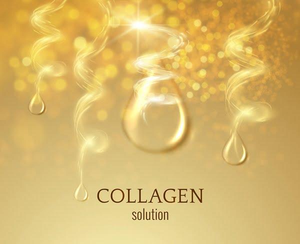 Lựa chọn thuốc bổ cho phụ nữ tuổi 30 một cách thông minh - Collagen