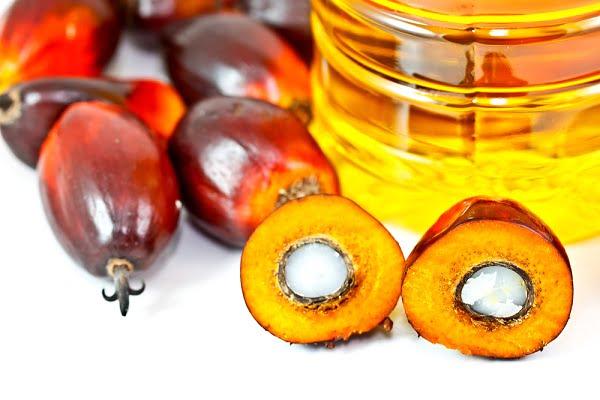 Ngăn ngừa lão hóa hiệu quả từ 9 loại tinh dầu thiên nhiên - Tinh dầu hạt tầm xuân