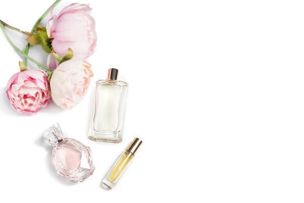 Phụ nữ tuổi 30 nên sở hữu cho mình bao nhiêu lọ nước hoa