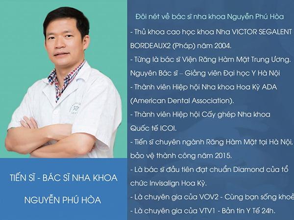 mua-ham-nhua-chinh-rang-o-dau-thi-dam-bao-nhat-5