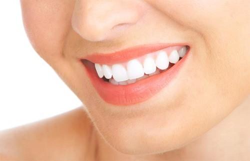 Bao nhiêu tuổi có thể niềng răng?