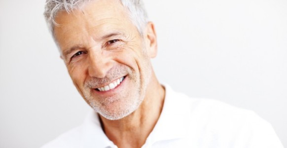 Tư vấn trồng răng implant (1)